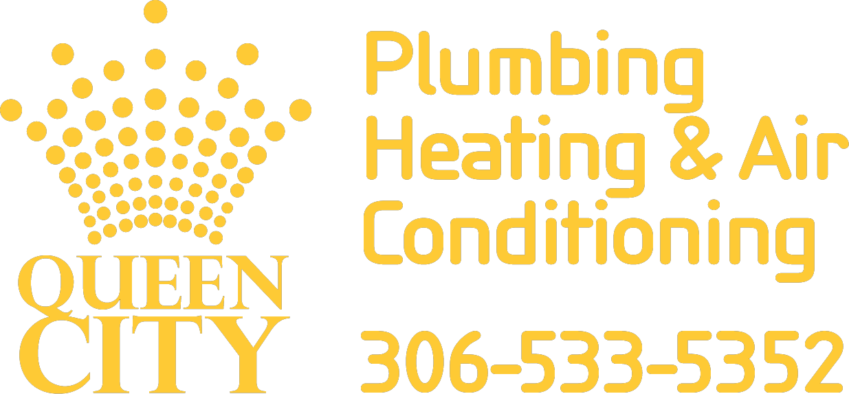 Queen City Plumbing, Heating & Air Conditioning Ltd.